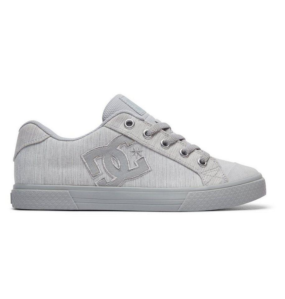 Dc Shoes Chelsea Se