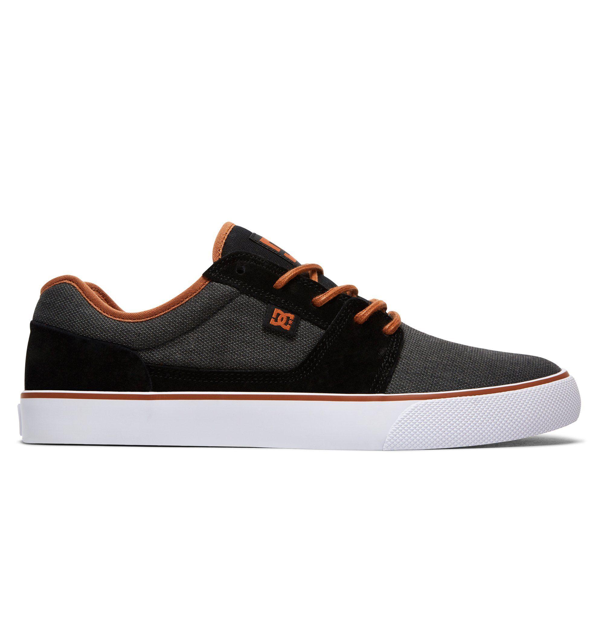 DC Shoes Schuhe Tonik SE  online kaufen  Black#ft5_slash#copper