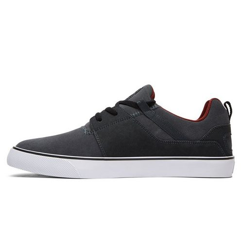 DC Shoes Schuhe Heathrow Vulc SE