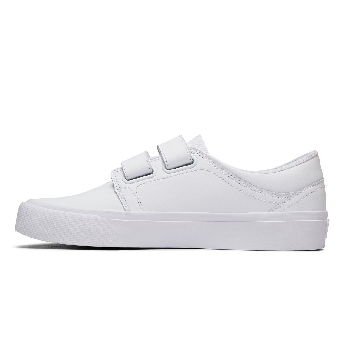 DC Shoes Schuhe Trase V SE online kaufen  White#ft5_slash#white#ft5_slash#athletic red