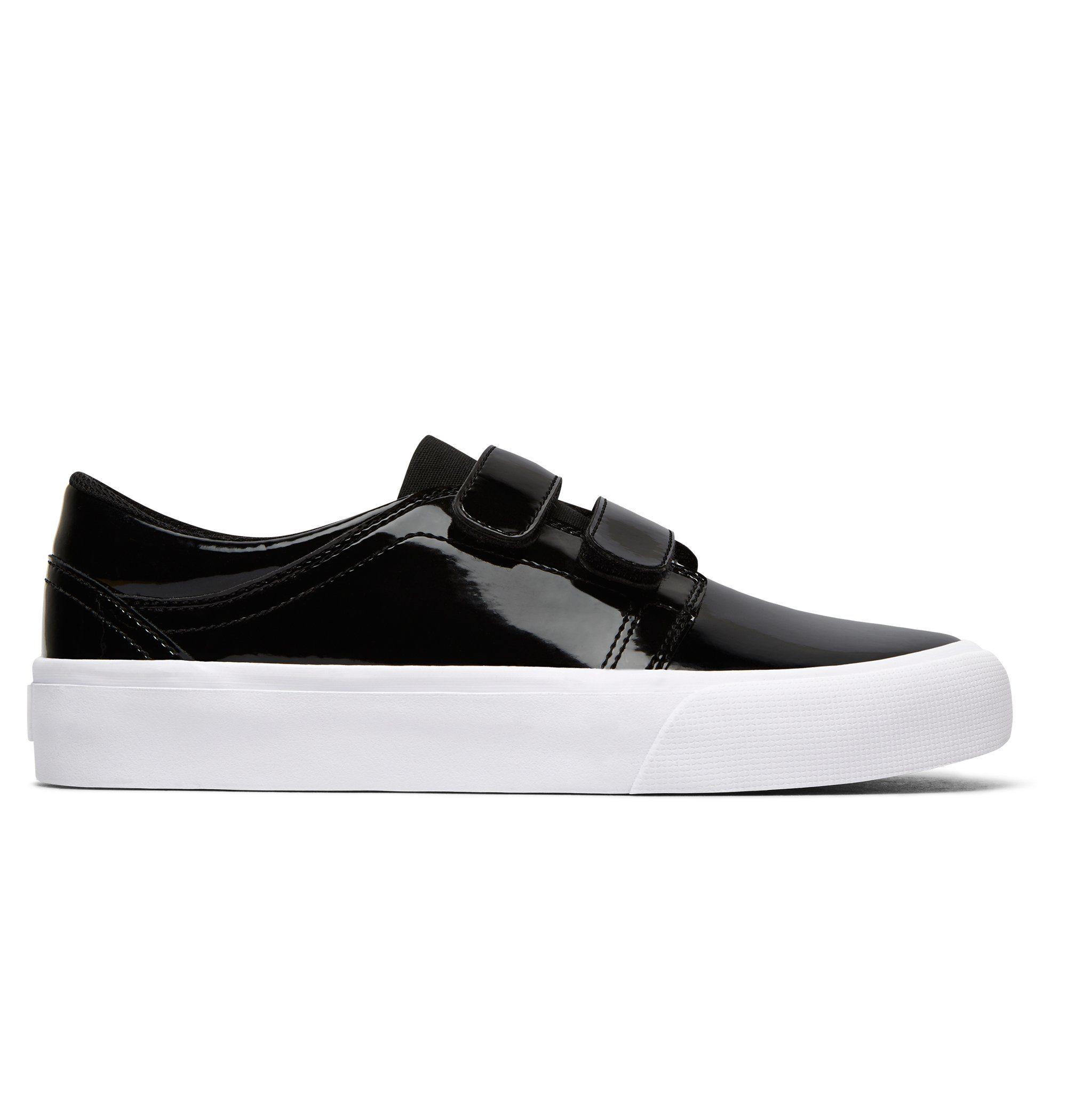 DC Shoes Schuhe Trase V SE online kaufen  Black#ft5_slash#black#ft5_slash#white