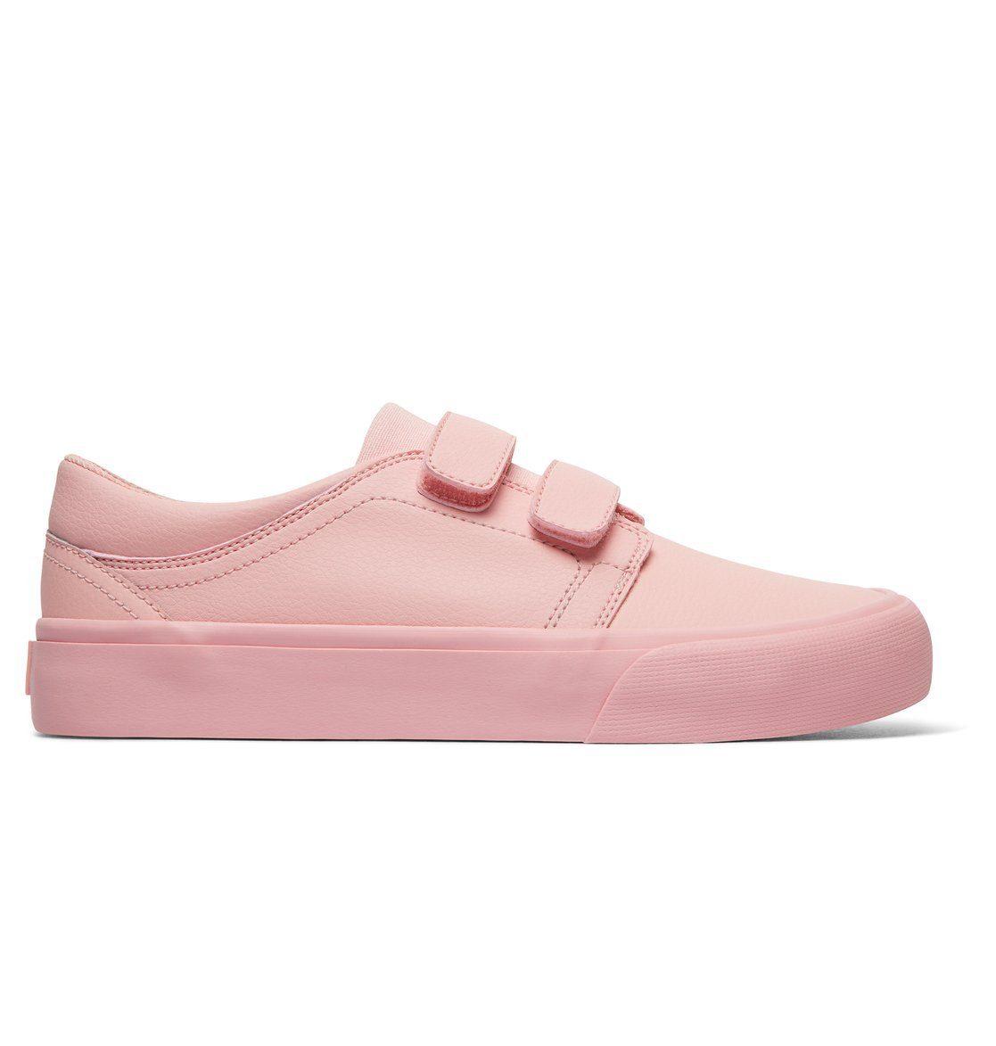 DC Shoes Schuhe Trase V SE online kaufen  Rose