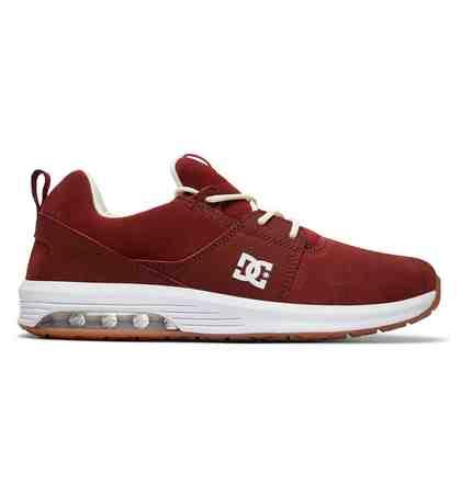 DC Shoes Schuhe »Heathrow IA«