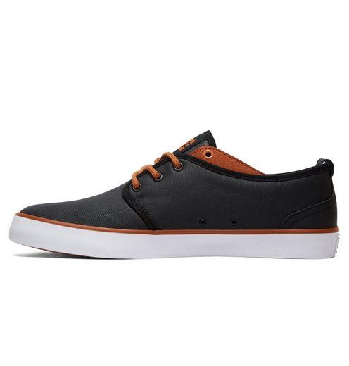 DC Shoes Schuhe Studio 2 TX SE