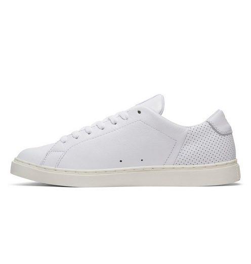DC Shoes Schuhe Reprieve SE