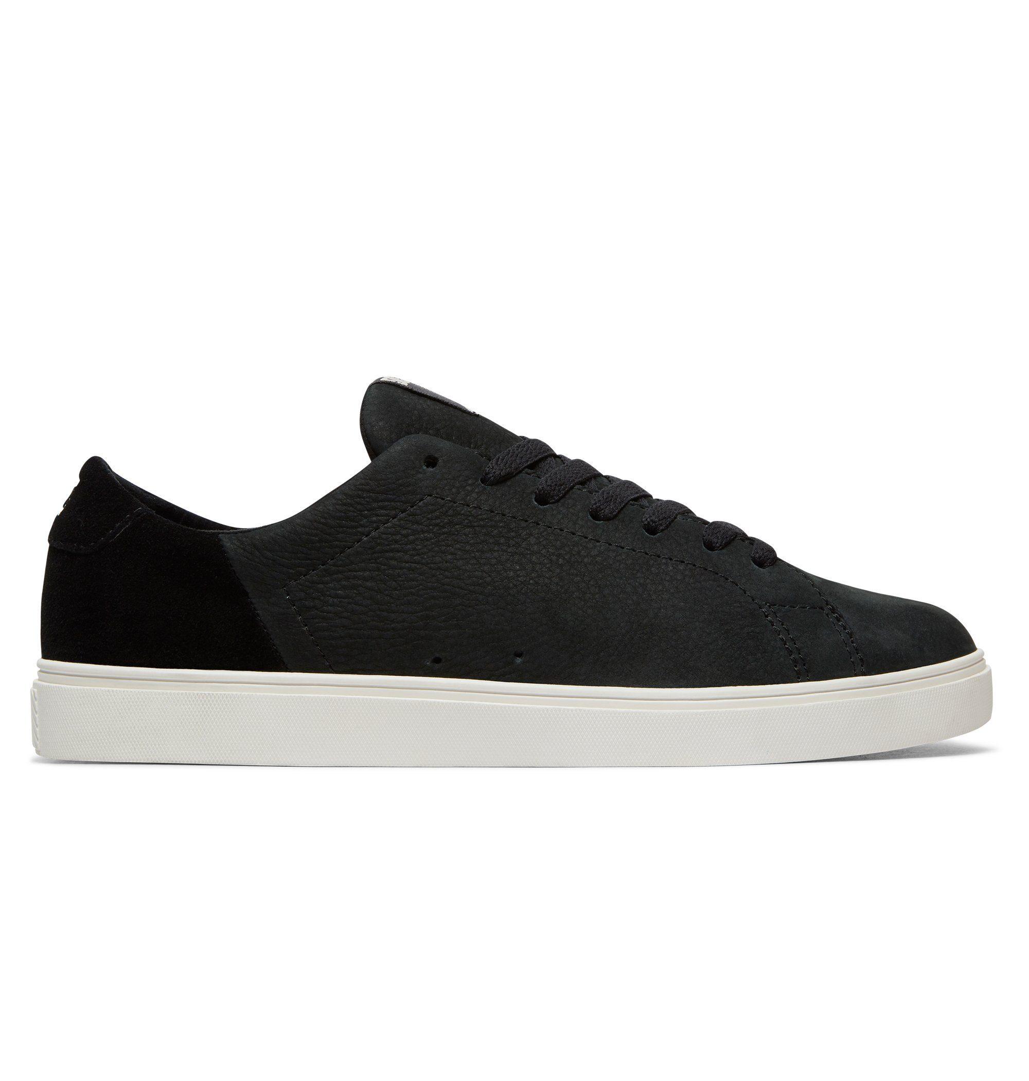 DC Shoes Schuhe Reprieve SE online kaufen  Black#ft5_slash#grey