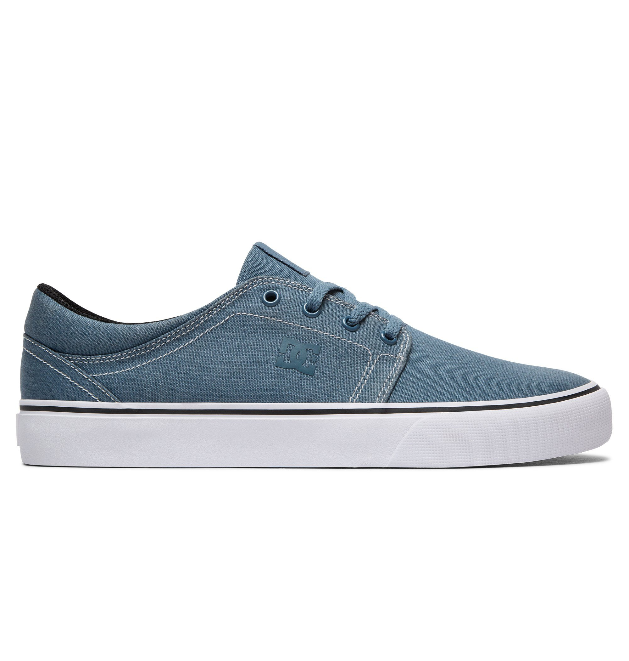 DC Shoes Schuhe Trase TX online kaufen  Blue ashes