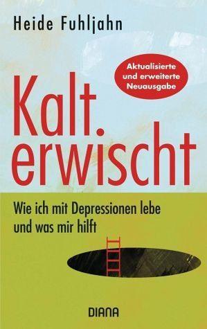 Broschiertes Buch »Kalt erwischt«