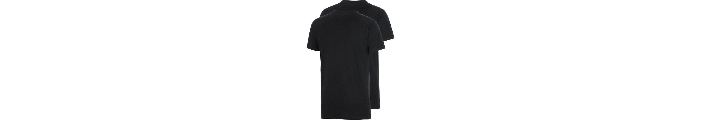 PUMA T-Shirt Bekommen Günstigen Preis Zu Kaufen Extrem Online Auslassstellen Verkauf Online abLp3