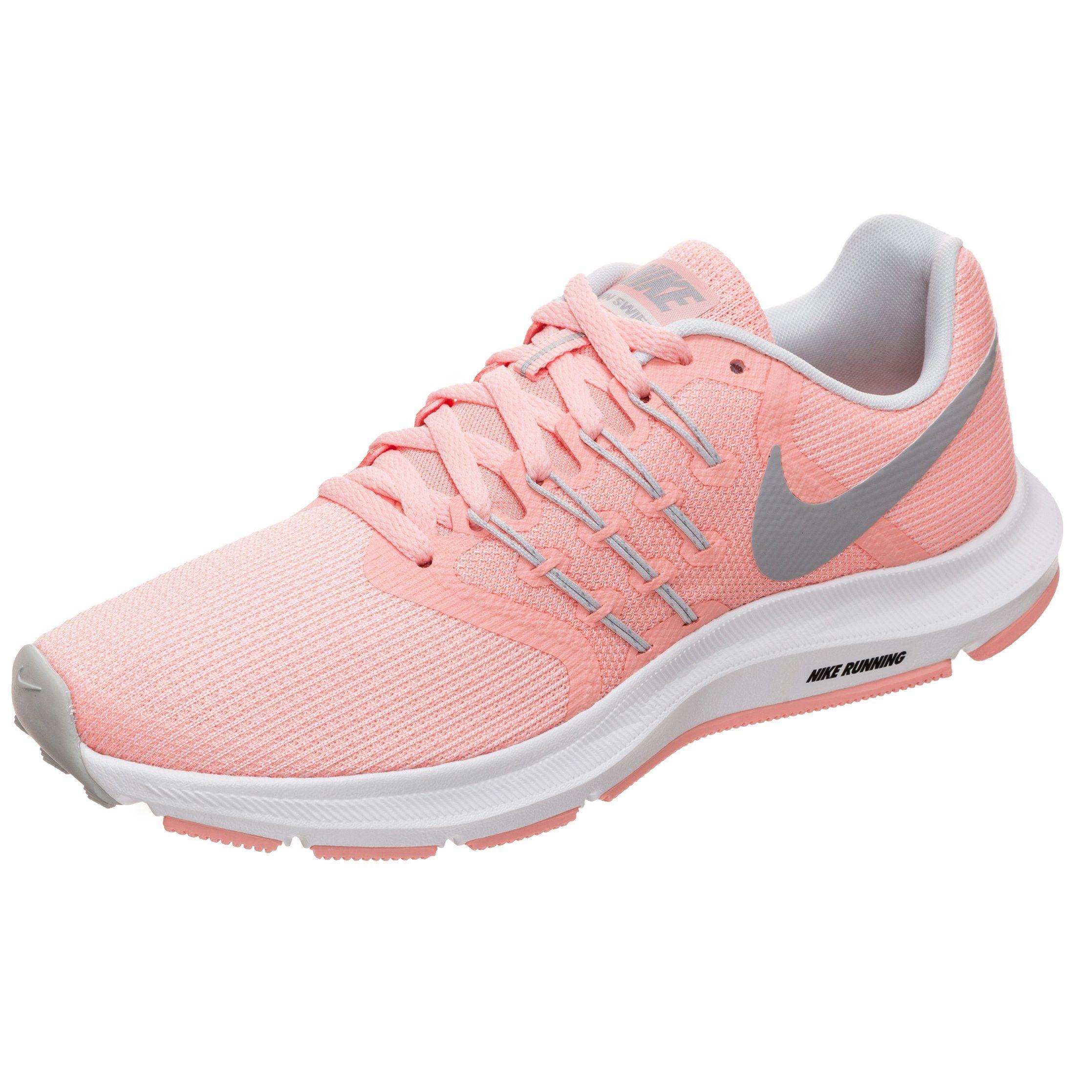Nike »Run Swift« Laufschuh online kaufen | OTTO