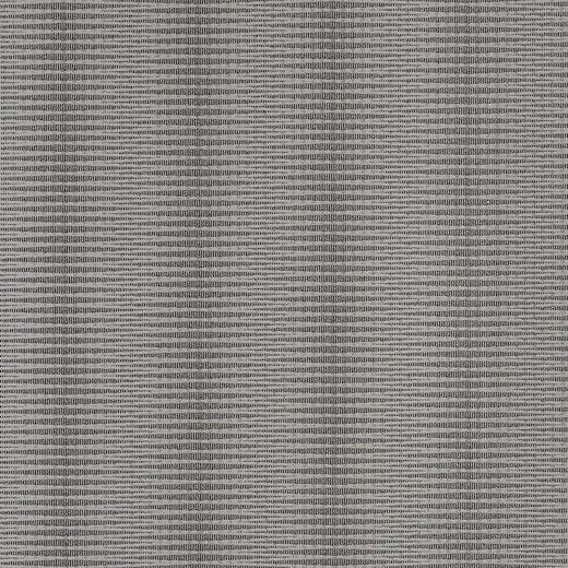 Bodenmeister Vliestapete »Modern Graphit/Glitzer«, 10,05 x 0,53 m