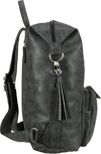Zwei Rucksack / Daypack Conny CYR20