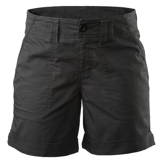 Kathmandu Leichte Reise-Shorts Expedite