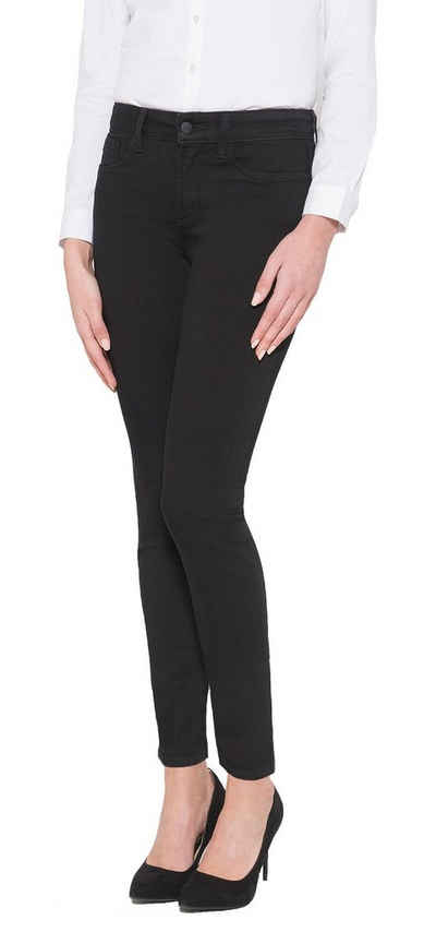 NYDJ Ami Skinny Legging »in Luxury Touch Denim«