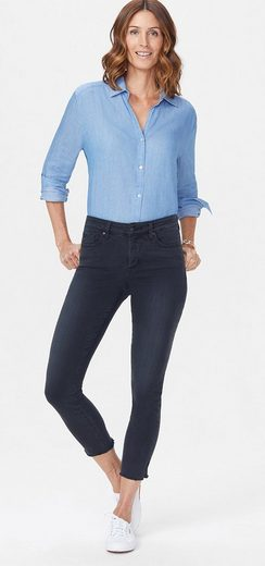 NYDJ Ami Skinny Ankle Sure Stretch Denim