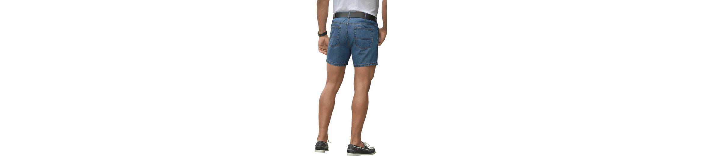 Catamaran Jeans-Shorts in leichter Qualität Auslass Bilder Auslass Sast Shop Selbst Mode Online-Verkauf RS1OVTTC
