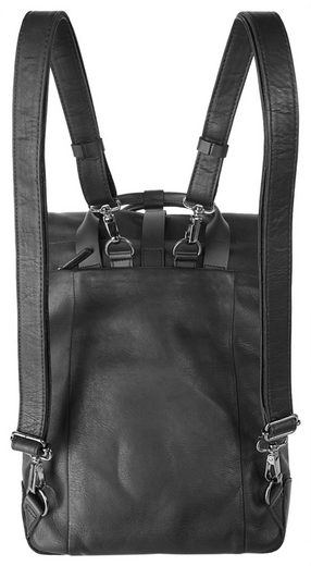 Harolds Business-rucksack