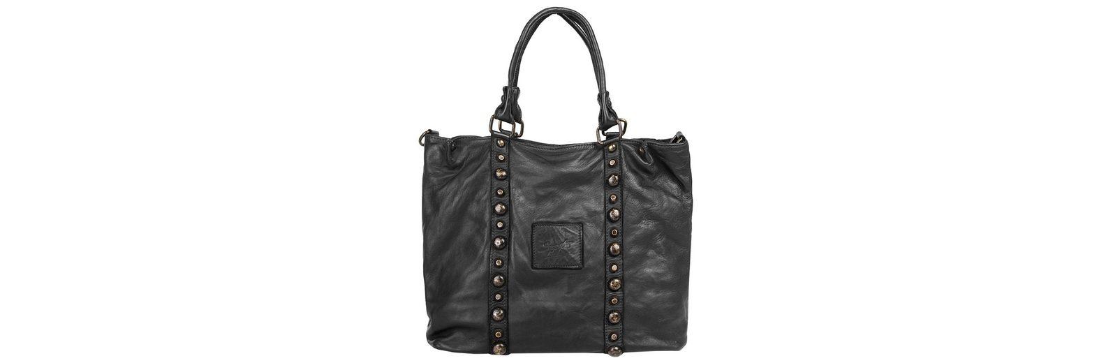 Samantha Look Shopper Extrem Verkauf Online KEo38So