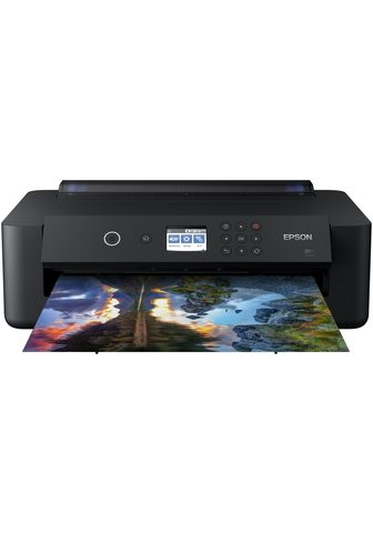 EPSON Expression Photo HD XP-15000 Nuotraukų...