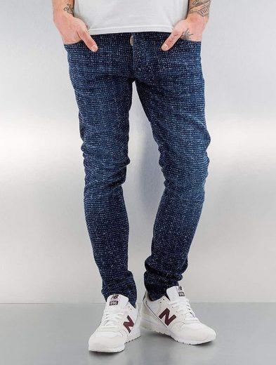 2y Premium Skinny-fit-jeans Bradford