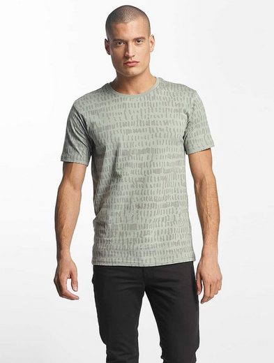 Cyprime T-shirt Neon