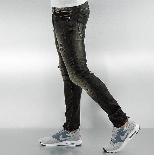 2Y Premium Skinny-fit-Jeans Cascais
