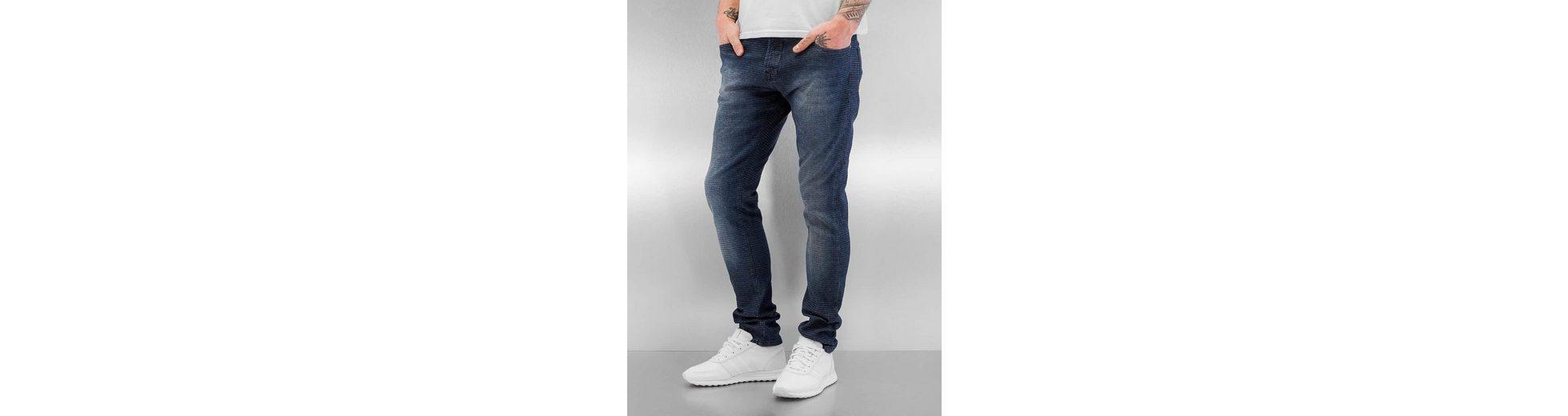 Gut Verkaufen Online 2Y Premium Skinny-fit-Jeans Pattern Freies Verschiffen Online-Shopping MzPpq