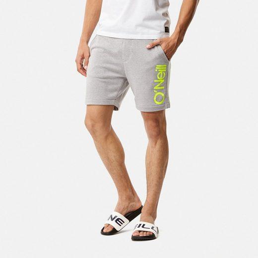 O'Neill Shorts Cali jogger