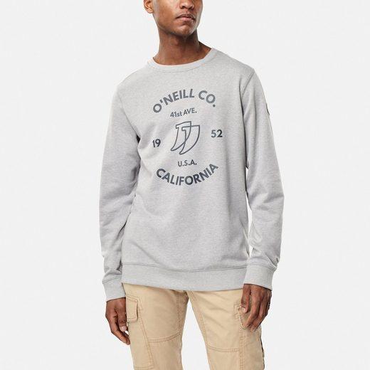 O'Neill Sweatshirt Boulevard sweatshirt