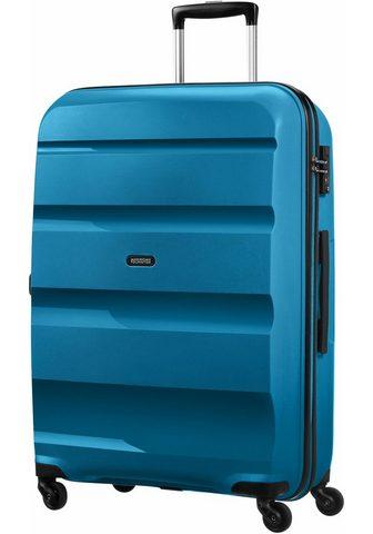 AMERICAN TOURISTER ® Plastikinis lagaminas ant ratukų