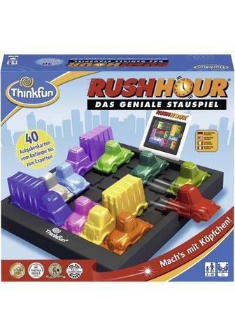 THINKFUN ® Spiel