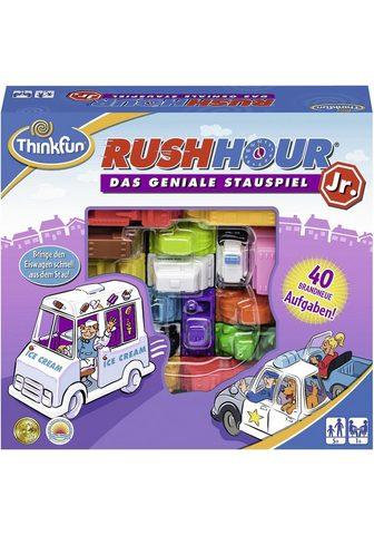 "® Spiel ""Rush Hour® Junio..."
