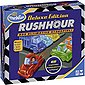 Thinkfun® Spiel, »Rush Hour® Deluxe«, Bild 2