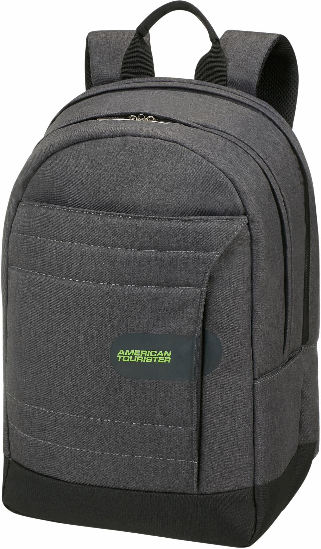 American Tourister Rucksack mit 15,6-Zoll Laptopfach, »SonicSurfer«