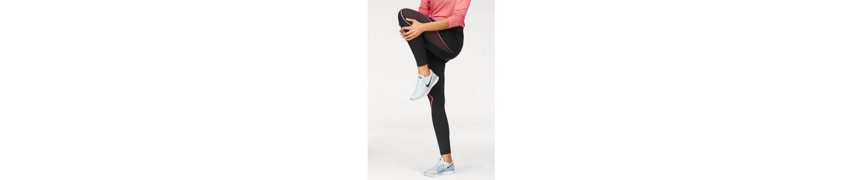 Nike Lauftights POWER TIGHT FAST GX Sonnenschein Billig Verkauf Niedriger Preis Billig Verkauf Eastbay Footlocker Finish Günstig Online Geniue Händler Online d7zdYtjHl