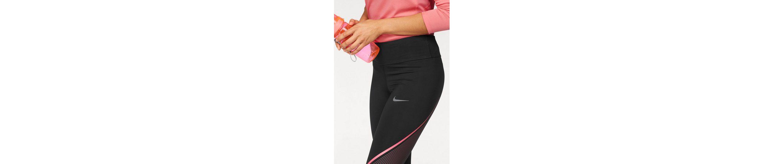 Nike Lauftights POWER TIGHT FAST GX Günstige Preise Und Verfügbarkeit Bester Preis 9EdckzQGu