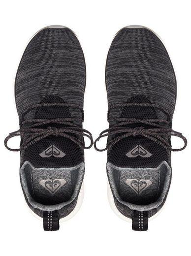 Roxy Schuhe Set Seeker
