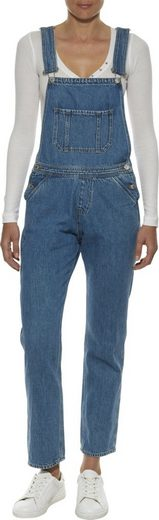 Tommy Jeans Jeans TJW REGULAR DUNGAREE
