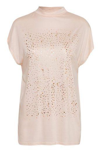 KAFFE T-Shirt Dorte