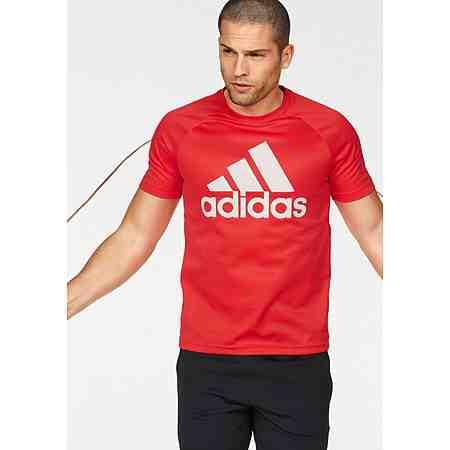 Herren: Sportshirts