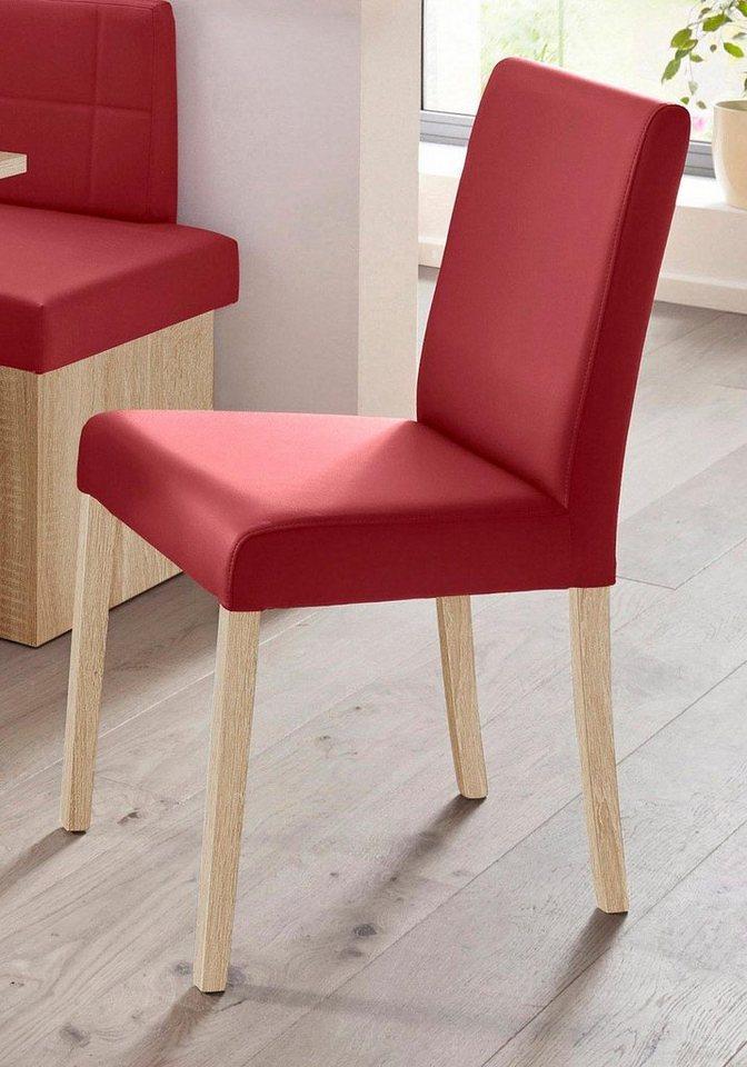 sch sswender stuhl anna 2 2 st ck kaufen otto. Black Bedroom Furniture Sets. Home Design Ideas