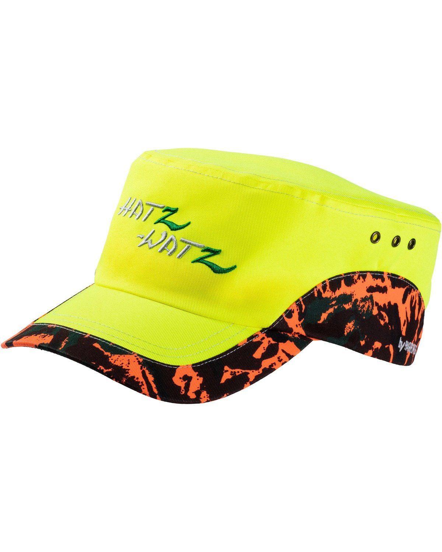 Parforce Ranger Signal-Cap HatzWatz by Parforce