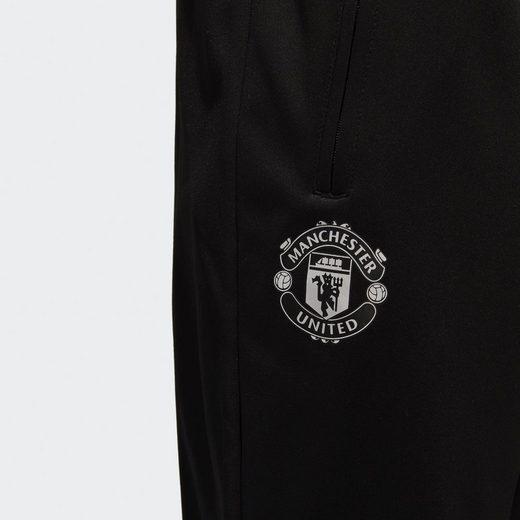 adidas Performance Trainingshose Manchester United