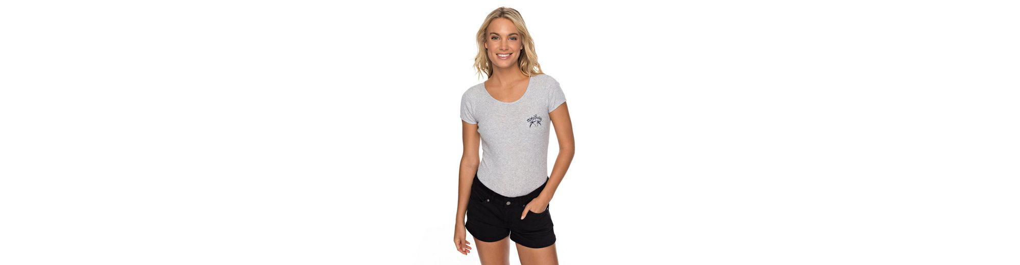 Roxy Kurzarm-Body Salty Sunday Offizielle Günstig Online Beliebt Online Einkaufen Angebote Günstig Online Günstig Kaufen 2018 0oxUGLi