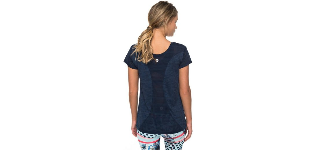 Dreaming Shirt Shirt T Funktionelles Dakota T Dakota Funktionelles Roxy Roxy UwxSqOR