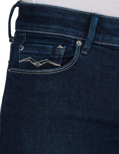 Replay Jeans TEENA