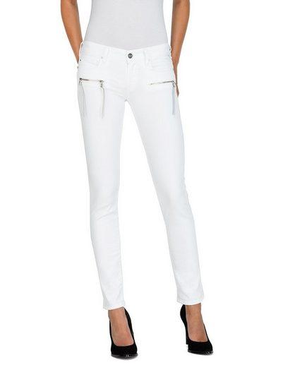 Replay Jeans »BRIGIDOT«
