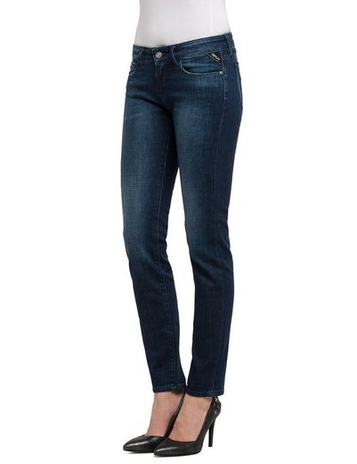 Replay Jeans Rose