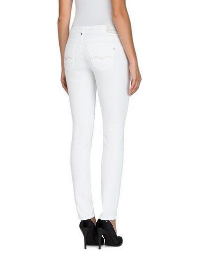 Replay Jeans BRIGIDOT