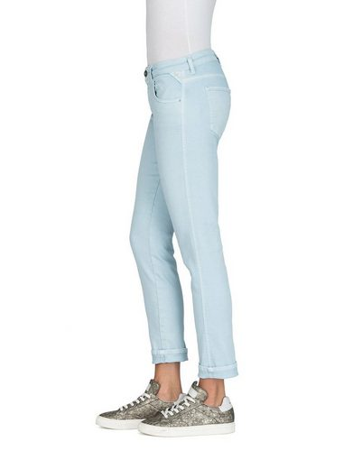 Replay Jeans KATEWIN